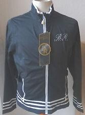 BR  leichte Damen Jacke, dunkelblau,Gr.XL, Freedom, UVP 89,90 €, Reitjacke