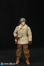 DRAGON IN DREAMS - DID - 1/6 - WW II - BOXED - US - PAUL  29th Infantry Division