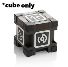 Anki Replacement Cube for Anki Vector Robot