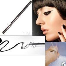 Unbranded Pencil Long Lasting Black Eyeliners