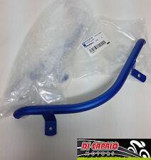 Protezioni Carenatura Peugeot Trekker TKR Tuning Blu ORIGINALI 005582BH