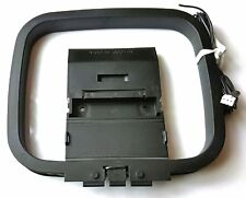 Sony 175486431 Loop Antenna - (spare Parts Electrical Parts)