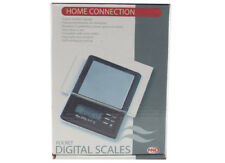 Travel Pocket Digital Scale with wallet for protection