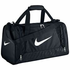 13c4d6e017 Nike Soft Bags for Men