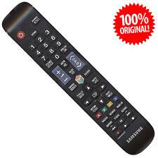AA59-00582A TM1250 AA59-00583A Mando Original Samsung UE32EH5300 UE40EH5300