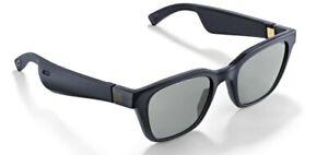 Bose Frames Audio Sunglasses with Bluetooth Connectivity ALTO Black