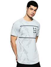 Under Armour Apparel Mk1 Short Sleeve Q2 Printed- Pick Sz/Color.