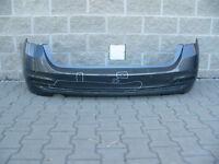 Original BMW 3er F31 LCI Stoßfänger Stoßstange hinten PDC
