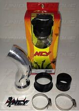 Scooter GY6 150cc High Quality NCY Intake Tube