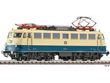Fleischmann 733877 Elektrolokomotive BR 110.3 DB