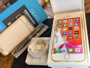 Apple iPhone 7 (32gb) Verizon Globally Unlocked (A1660) Apple-Care {iOS13}84%