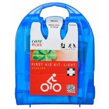 Care Plus leggero Ciclista Sport Ciclismo Bicicletta Kit pronto soccorso