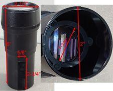 Kodak Slide Projection FF Lens, 100-150mm f/3.5