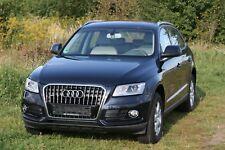 Audi  Q5 Quattro 2 Ltr. TFSI Schalter Erstbesitz Scheckheft Top Zustand