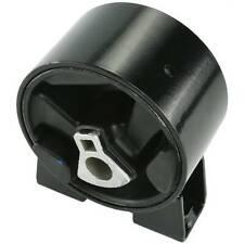 Sospensione, Motore Montaggio parte frontale per CHRYSLER (GRAND VOYAGER)
