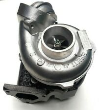 Garrett Turbochargers & Parts for Mercedes-Benz for sale | eBay