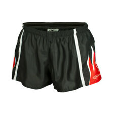 North Sydney Bears Classic Hero Rugby League NRL Footy Shorts (Mens + Kids Sizes