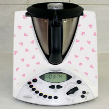 Thermomix TM31 Sticker Decal - 154