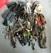 Lord Of The Rings Action Figure Bundle