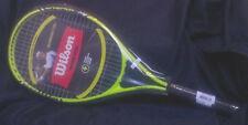 "Wilson Energy XL 27"" Tennis Racket Grip Size: 3 ** GREAT GIFT **"