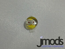 Playstation PS3 Custom Controller PS Home Middle Button (Despicable Me Minion 2)