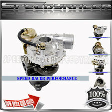 OE Replacement K03 Turbo Charger for 1996-2003 Audi Passat A4 Jetta Golf Beetle