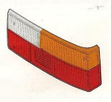 Plastica Fanale posteriore RENAULT R14