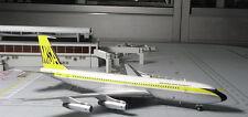 Aviation200 MSA Malaysia Singapore Airlines B 707 1:200 Plane Model AV2707101