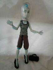 Monster High Gillington Gil Webber Boy Doll Dance Class Target
