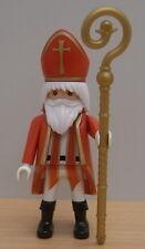 1x figure 4893 Playmobil Sinterklaas