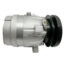 AC Compressor For 1992-1994 Pontiac Sunbird 2.0l
