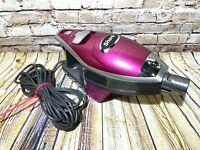Shark HV321 Rocket DeluxePro Bagless Ultra-Light Upright Head Power Nozzle Motor