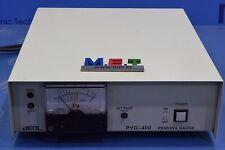 JOEL / PENNING GAUGE / PVG-400 / PVG 400 (DHL/FedEX/EMS)