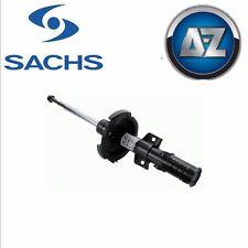 Sachs, Boge Stoßdämpfer / Gas Schocker Front 554041