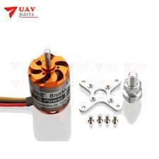 4 PCS DYS D3548 1100KV Brushless Outrunner Motor for RC Models