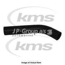 New JP GROUP Radiator Cooling Hose 1114307000 Top Quality