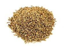 Carom Seeds - Ajwan 100g