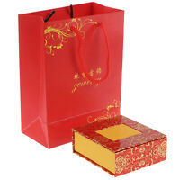 2020 year Chinese Rat year Red Bag lucky money pockets Rat Commemorative coin HV