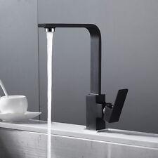Design Wasserhahn Küche günstig kaufen | eBay