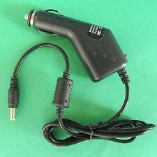 12V 2A 1.5A Car Charger for Sony SRS-BTX300 Personal Audio System Speaker
