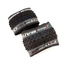 "Vittoria Barzo G+ TNT 27.5x2.35"" XC Trail Casing Tubless Ready TLR Folding Tyre"