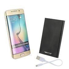 Batterie Externe de Secours 4000 mAh Pour SAMSUNG Galaxy S7 Edge - S7 - ... et +