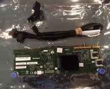 Lenovo ThinkServer RD650 RAID 510i AnyRAID Adapter 03T8593 IBM