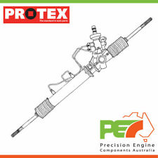 PROTEX Steering Rack Complete Unit For,. MITSUBISHI PAJERO NH 2D H/Top 4WD..