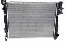 For 2004-2005 Dodge Ram 1500 Radiator Denso 53189JK