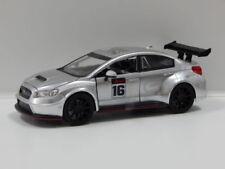 Jada Toys Subaru Contemporary Diecast Cars, Trucks & Vans