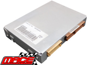 REMOTE MAIL ORDER PERFORMANCE TUNE FOR HOLDEN VY ECOTEC L36 3.8L V6