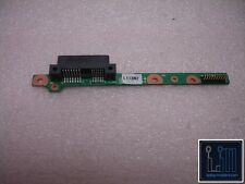 Sager P151HM1 NP8130 Optical Drive Connector 6-71-X510N-D03