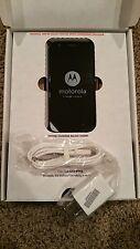 UNLOCKED Motorola MOTO G 8GB 4.5''XT1034 US GSM Android Smartphone