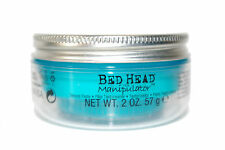 57 ml TIGI Bed Head MANIPULATOR Creme Gel
